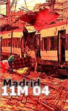 El mayor atentado de la Historia de Espa�a