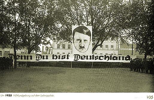 http://www.hagalil.com/archiv/images/du-bist-deutschland.jpg