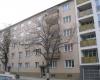 In diesem Haus Berlin-Halensee, Paulsborner Straße 8, lebte Dr. Richard Treitel in den Jahren 1931/32 als angesehenes Mitglied des Schutzverbandes Deutscher Schriftsteller und des Vereins Berliner Journalisten. (Foto: Stefan Schiefl, Berlin/Osterhofen)