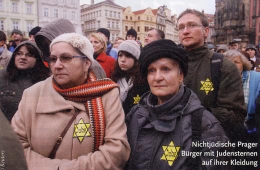 Jüdischen