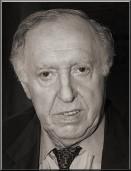 Ignatz Bubis 1927-1999