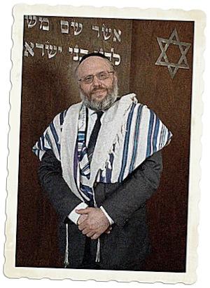 juden leben nach dem tod