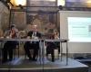 Podiumsdiskussion in der Charité über das Reichsgesetzblatt für Frauen