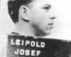 Josef Leipold