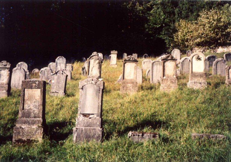 ermreuth-friedhof