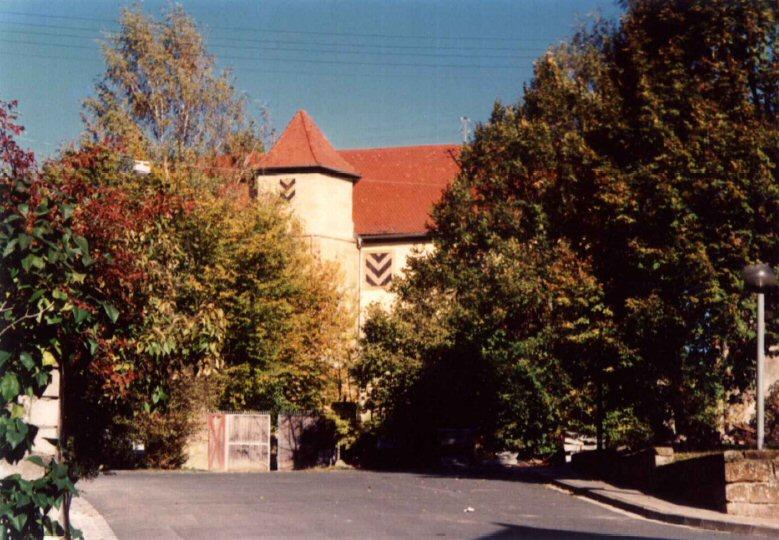 ermreuth3