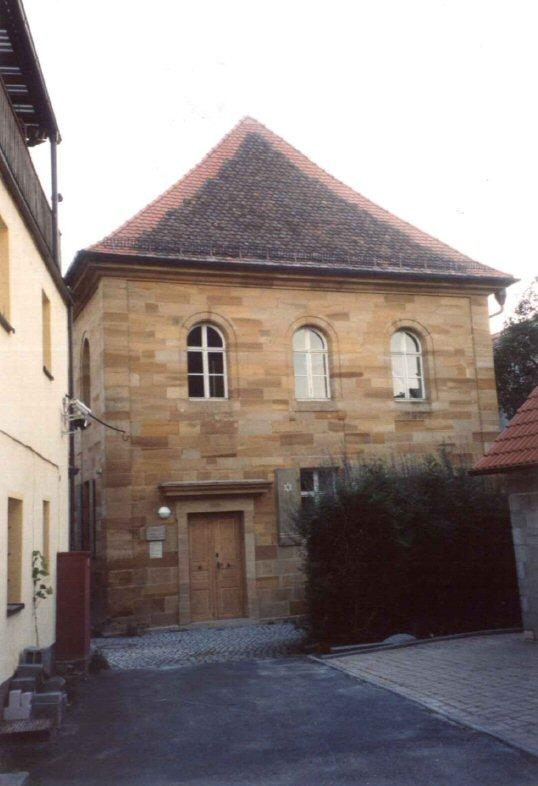 ermreuth9