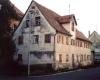 ermreuth2