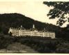 Sanatorium am Hausstein