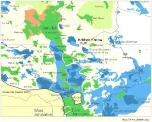 ramallah-map