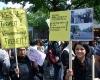 20090621_berlin_003_iran_protest_demo