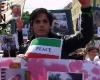 20090621_berlin_007_iran_protest_demo