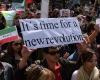 20090621_berlin_012_iran_protest_demo