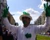 20090621_berlin_013_iran_protest_demo