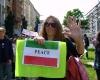 20090621_berlin_014_iran_protest_demo