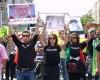 20090621_berlin_016_iran_protest_demo