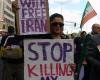 20090621_berlin_022_iran_protest_demo