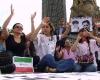 20090621_berlin_029_iran_protest_demo