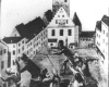 deggendorf2