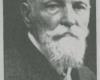Heinrich Freese