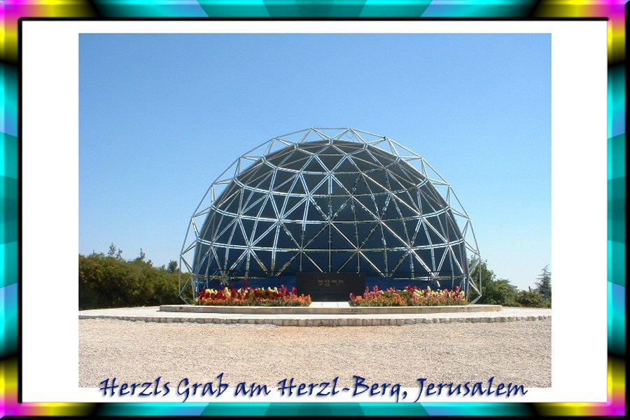 herzl-berg-29-4-02-3
