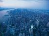 Manhattan vom Fredom Tower