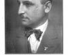 Hans Zöberlein