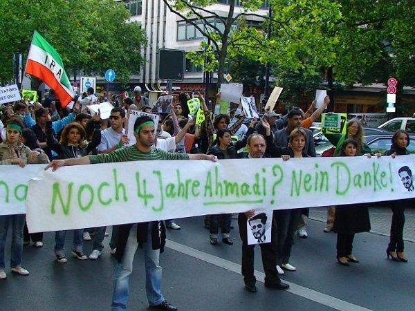 20090616_berlin_demo4