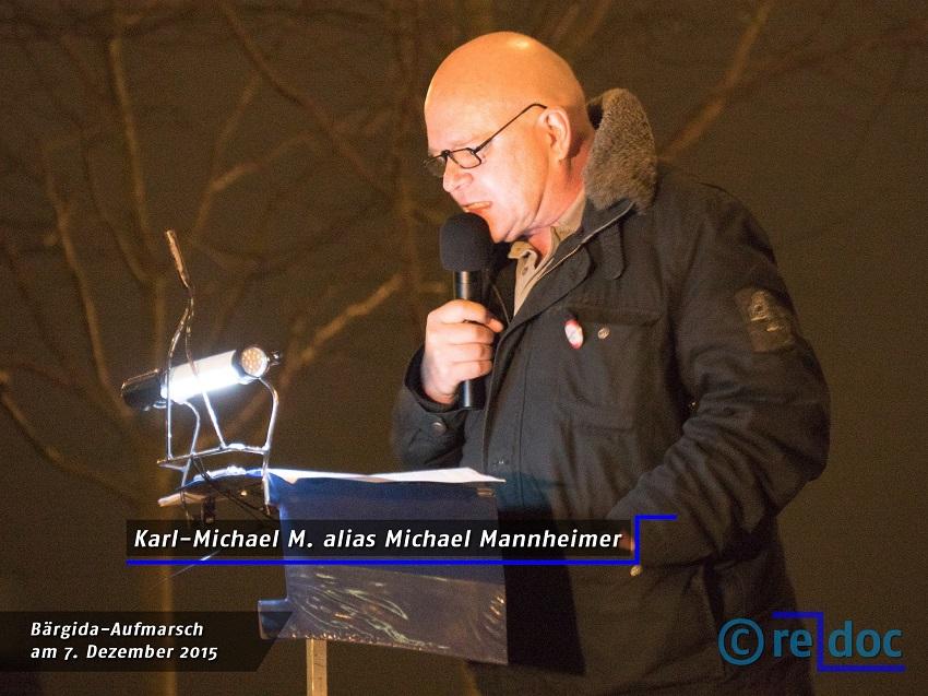 2015-12-07_berlin_protest_0004_baergida_ks_b