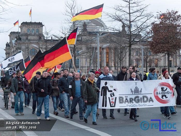 2016-03-28_berlin_protest_0019_baergida_ks_b