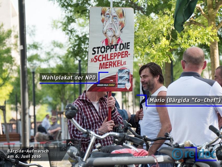 2016-06-06_berlin_protest_0002_baergida_ks_b