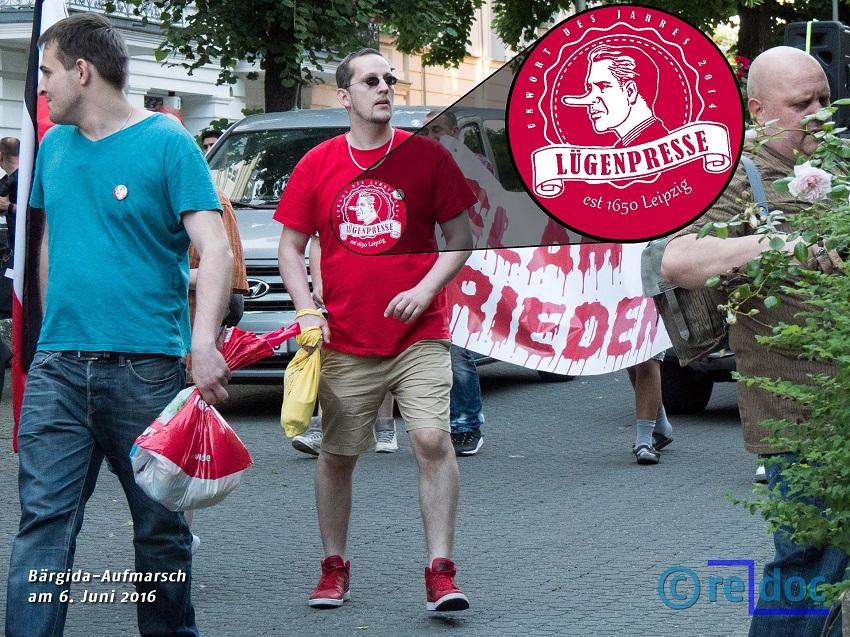 2016-06-06_berlin_protest_0021_baergida_ks_b