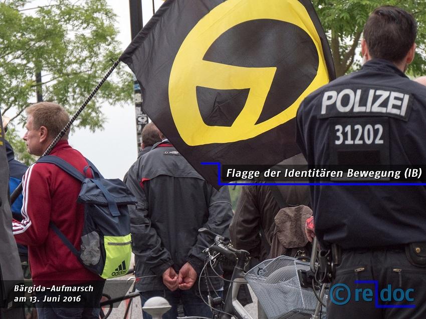 2016-06-13_berlin_protest_0011_baergida_ks_b