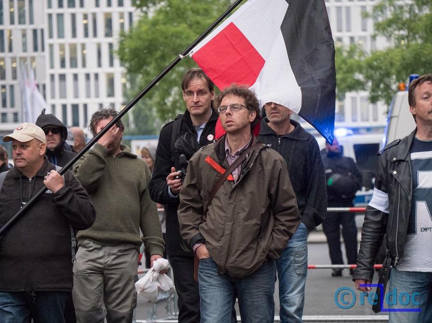 2016-06-13_berlin_protest_0013_baergida_ks