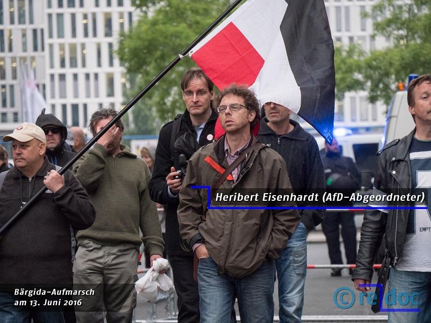 2016-06-13_berlin_protest_0013_baergida_ks_b