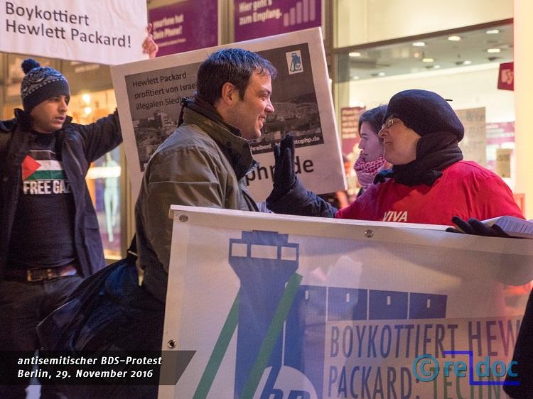 2016-11-29_berlin_protest_0005_bds-gegen-hp_ks