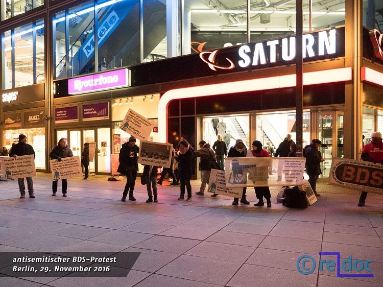 2016-11-29_berlin_protest_0014_bds-gegen-hp_ks
