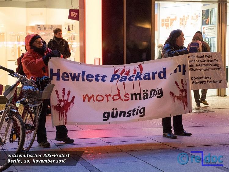 2016-11-29_berlin_protest_0016_bds-gegen-hp_ks