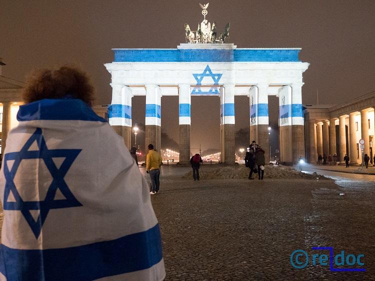 2017-01-09_berlin_gedenken_0003_anschlag-in-jerusalem_ks