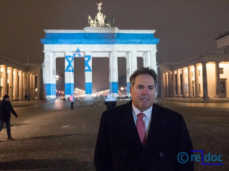 2017-01-09_berlin_gedenken_0007_anschlag-in-jerusalem_ks