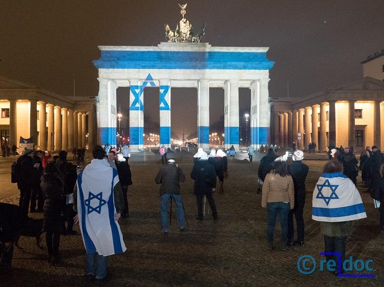 2017-01-09_berlin_gedenken_0009_anschlag-in-jerusalem_ks