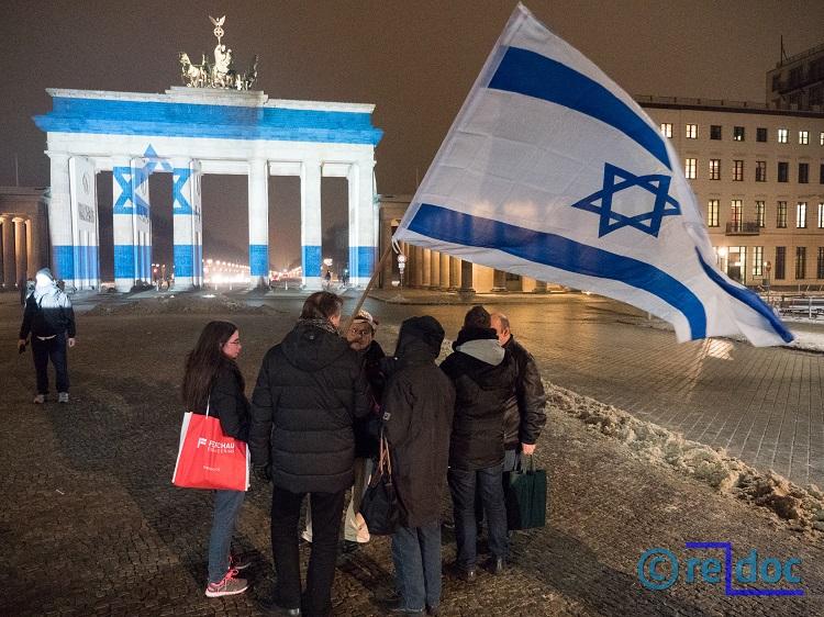 2017-01-09_berlin_gedenken_0019_anschlag-in-jerusalem_ks