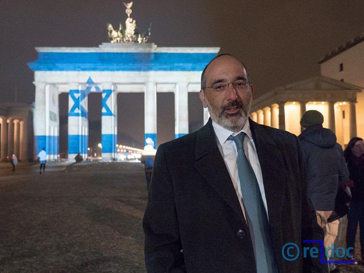 2017-01-09_berlin_gedenken_0023_anschlag-in-jerusalem_ks