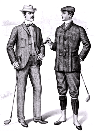 433px-1901_Sartorial_Arts_Journal_Fashion_Plate_Men's_Golfing_Clothes