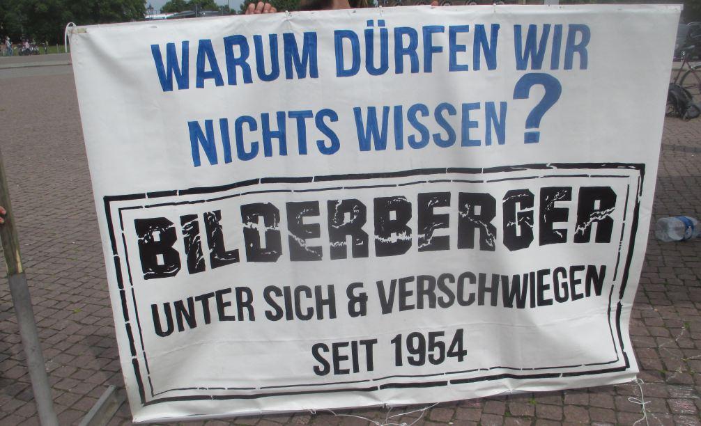 Anti-Bilderberg-Protest.Dresden.11.06.16.a