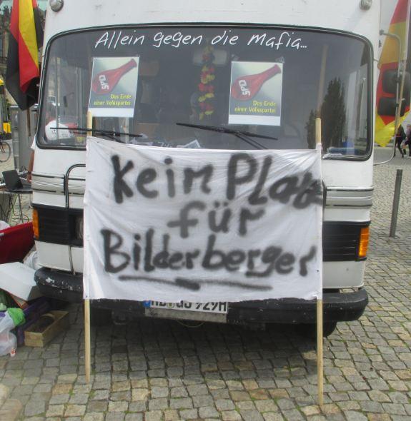 Anti-Bilderberg-Protest.Dresden.11.06.16.c