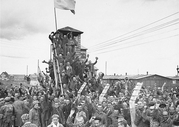 Befreiung_Dachau_Allach