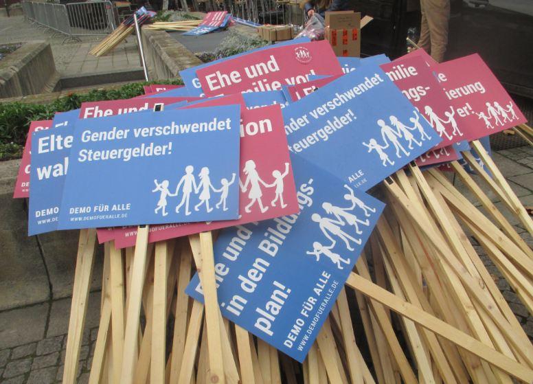 Bericht.Demo.fuer.alle.28.02.16.a