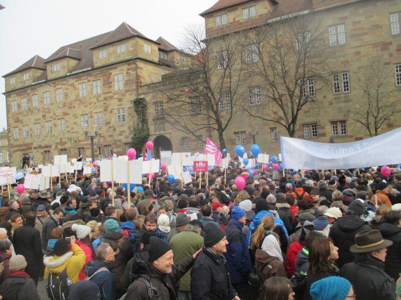 Bericht.Demo.fuer.alle.28.02.16.b