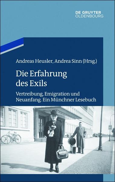A.Heusler-A.Sinn